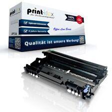 kompatible Trommeleinheit für Brother HL5350DN2LT HL5370D DR3200 Office Line Ser