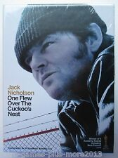 One Flew Over the Cuckoo's Nest (DVD, 2010) Ultimate Collector's Set-New Damaged