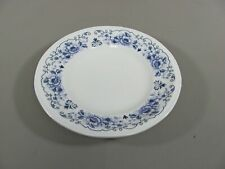 Iroquois CLINTON INN Bread & Butter Plate(s) Excellent Condition