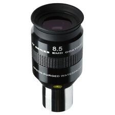 "Explore Scientific 82° LER AR 8.5mm 1.25"" Telescope Eyepiece"