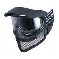 Tippmann Tactical Mesh Airsoft Goggle - Thermal