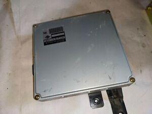 Nissan Pathfinder ECU ECM Computer MECM-V182 1993 V6 Engine control unit