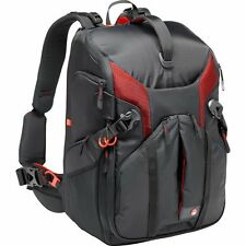 Manfrotto Pro-Light 3N1-36 Camera Backpack (Black)!! BRAND NEW!!