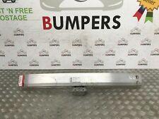 HONDA CIVIC 2012 - 2015 REAR BUMPER BAR CRASH SLAM BAR REINFORCEMENT 71531TV0E00