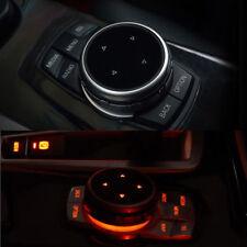 Control Knob Multi-Media For BMW M1 2 4 6 7 3 GT5 X1 X3 X4 X5 X6 IDRIVE