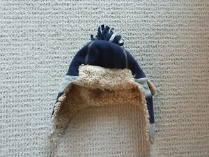 Baby Gap Hat M/L