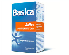 Bio Practica Basica Activ Active E 300g RRP $51.95