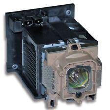 Alda PQ Beamerlampe / Projektorlampe für BENQ PE7700 Projektoren, mit Gehäuse