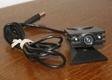 """PLAYSTATION 2 """"Eye Toy"""" USB Camera. Works Perfectly"""