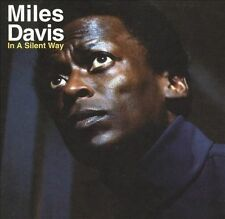 Miles Davis, In a Silent Way, Excellent