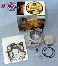 New Honda CRF 250 R 04-09 X 04-16 CYLINDER KIT STD BORE 78mm Piston Kit Gasket