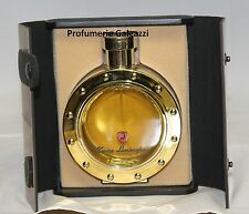 TONINO LAMBORGHINI UOMO (NO. 09820) EDP SPRAY - 100 ml