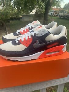 nike air max 90 limited edition products for sale   eBay
