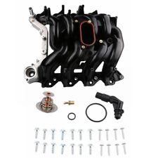 for 01-03 Ford E-150 Van 4.2L, V6 Upper Intake Manifold