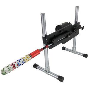 3-10cm Masturbation Speed Control Sex Machine Gun Love Auto Orgasm Adult Sex Toy