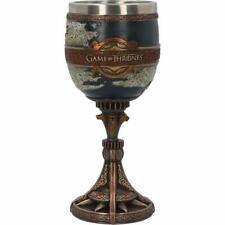 Coupe Game of Thrones - the Seven Kingdoms 17cm