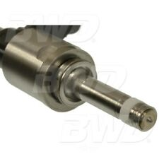 Fuel Injector BWD 68861