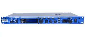 Lexicon MX400 Stereo Effektgerät Surround Hall USB SPDIF // Rechnung + GEWÄHR!