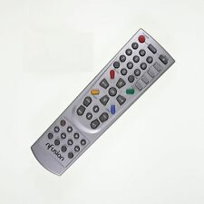 NFUSION YUWON 446 UNIVERSAL TV Remote Control