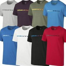 Oakley Golf Clothing for Men