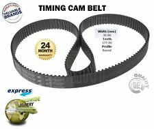 FOR MITSUBISHI GALANT + LEGNUM IMPORT 2.5 ST V6 24v  1996-->ON TIMING CAM BELT