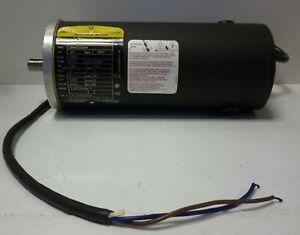 Baldor 92B83047000000 Motor