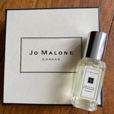 JO MALONE English Oak & Redcurrant colonia 9ml. nuevo.