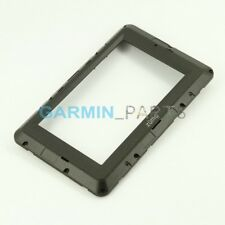 New Front case for Garmin Zumo 660 (Zumo 660 650) genuine part repair