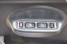 SUZUKI VITARA TA01 Interruptor del elevalunas izquierda CIERRE CENTRALIZADO