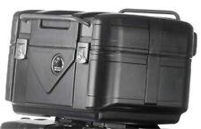 Top-Case Hepco & Becker Gobi TC-42 Farbe:schwarz Topcase Koffer