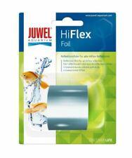 T8 de iluminación Juwel para acuarios