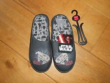 Star Wars Zapatillas para Hombres Nuevo