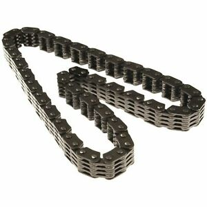 Melling 4213 Engine Balance Shaft Chain For 02-06 Nissan Altima Sentra X-Trail