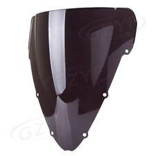 Parabrisas de Motocicleta para Honda CBR600F4i 2001-2007 WindScreen