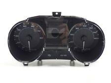 6J0920901D Instrument Groupe Mph Seat Ibiza IV Coupé Sport (6J) 1.4 TSI Cupra 1