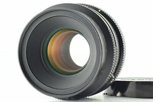 Getestet! mamiya 'K' / L Kl 127mm f3.5 L Für RB67 Pro S SD RZ67 Pro II Aus Japan