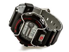 CASIO G-Shock Armbanduhr GLS-6900-1ER Herren
