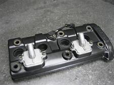 04 Yamaha YZF R6s R6 Engine Valve Cover 28C
