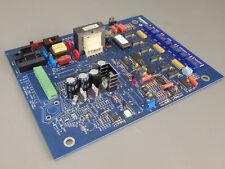 3D103 - MAGPOWR - 3D103 / GEBRAUCHT PC -TAFEL