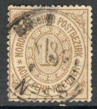Deutsche postfrische Briefmarken des Saarlandes (1947-1959)