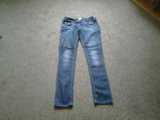 River Island Low Slim, Skinny L34 Jeans for Women