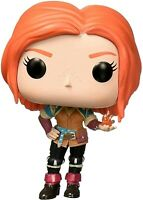 "Funko POP! MINT The Witcher Wild Hunt ""TRISS"" #153 BRAND NEW!!! FREE SHIPPING!!!"