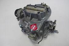 1972 American Motors Ambassador 5.9L-V8 Carburetor United 10-10017