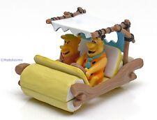 1:50 Hot Wheels Elite Sonstiges Flintstones the Flintmobile