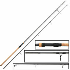 Fox X3 Horizon cork handle 12ft 3lb - Karpfenrute, Grundrute, Karpfenangel