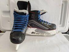 Bauer Vapor X600 Junior Ice Hockey Skates [Size 4.5D]