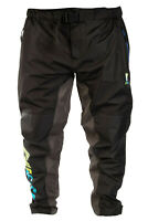 Preston Innovations Drifish Trousers *New* - Free Delivery