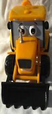 Golden Bear My 1st Talking JCB - Joey JCB