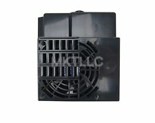 AVC HF 4-Pin 92mm System Cooling Fan DS09225T12U  for Lenovo D30