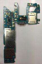 Samsung Galaxy  16GB Galaxy S5 G900X Live Demo Unit Motherboard Test Lcd , UK